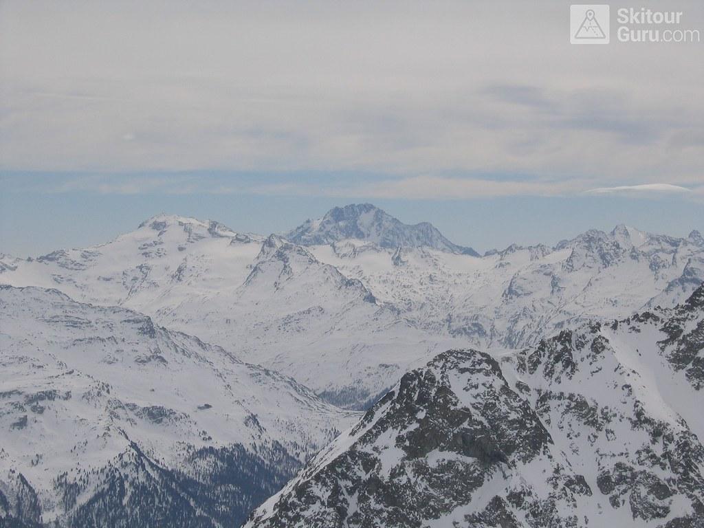 Chamanna Jenatsch / Jenatschhütte Albula Alpen Switzerland photo 24