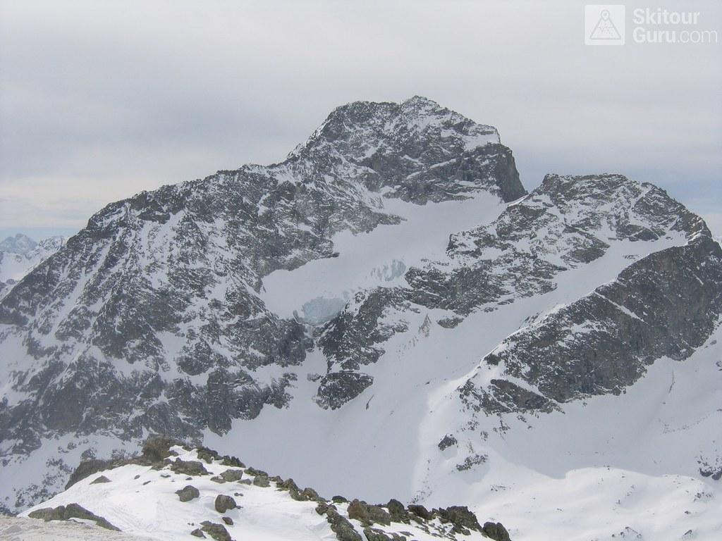 Chamanna Jenatsch / Jenatschhütte Albula Alpen Switzerland photo 26