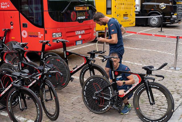 Tour de France Brussels-63