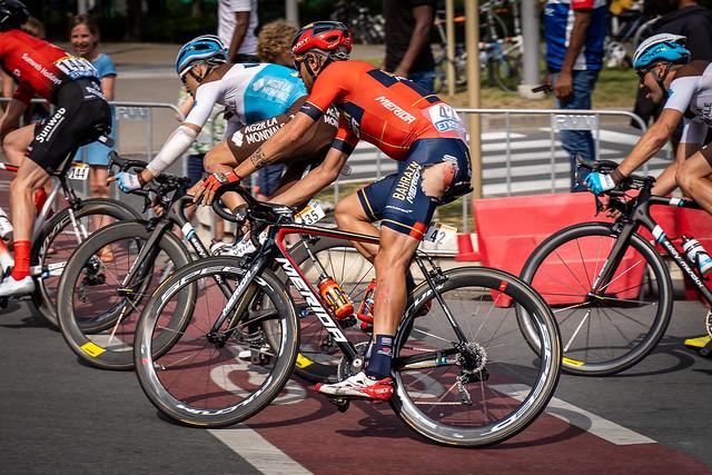 Tour de France Brussels-40