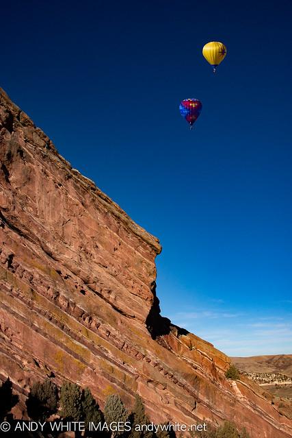 redrocksballoons20190709-1
