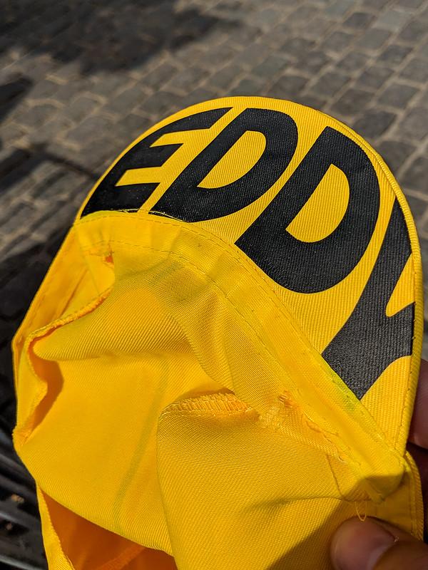 Tour de France Brussels-8