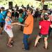 LeBeau Zydeco Festival: Rusty Metoyer, Geno Delafose, Step Rideau,, July 6, 2019