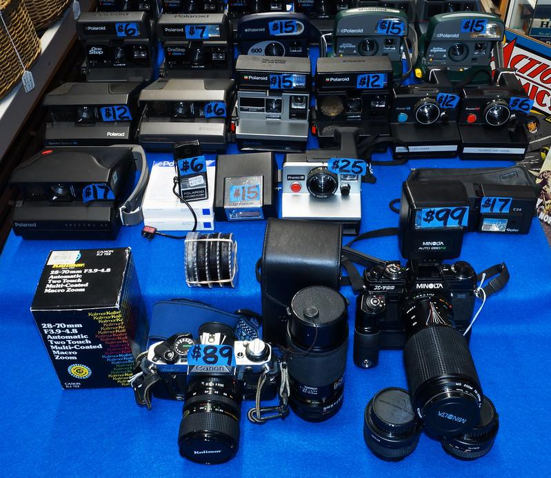 Camera Sale 7-9-2019 DSC01136