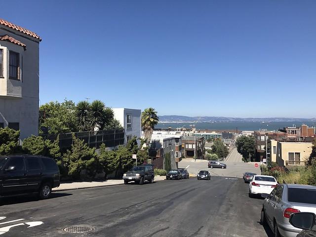 SF June 2017