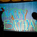 Jeremy Wong, Digital Graffiti