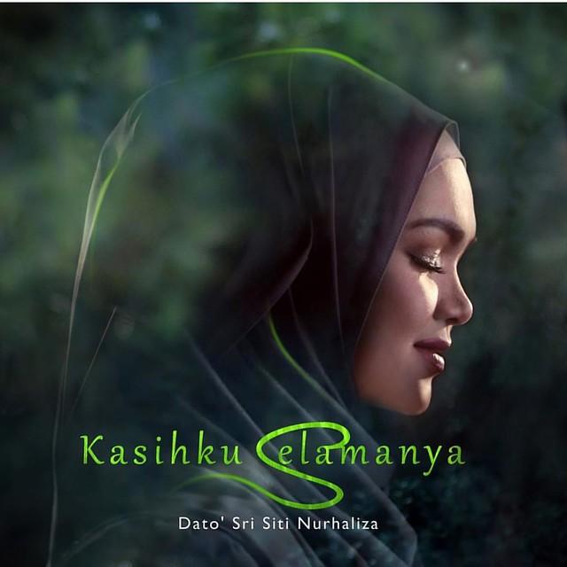 Siti Nurhaliza Kasihku Selamanya