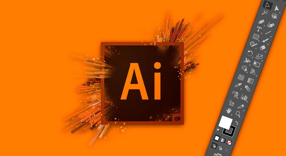 Los Mejores Nuevos Tutoriales Gratuitos de Adobe Illustrator