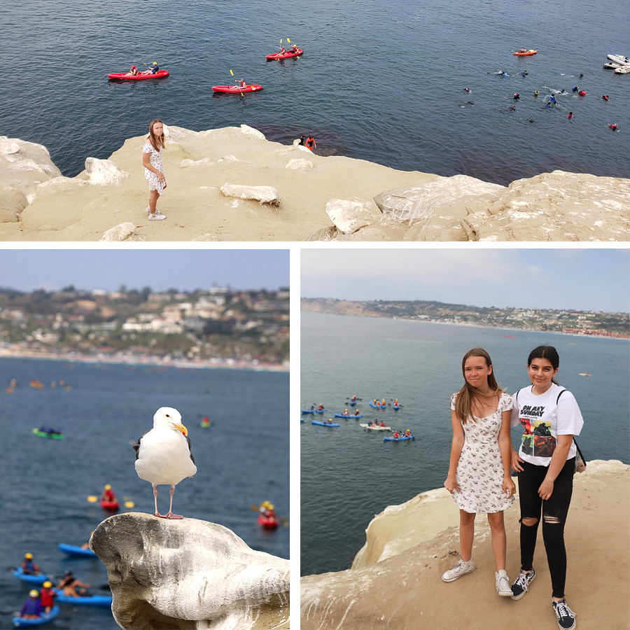 super-extended-deluxe-birthday-sunny-la-jolla-2