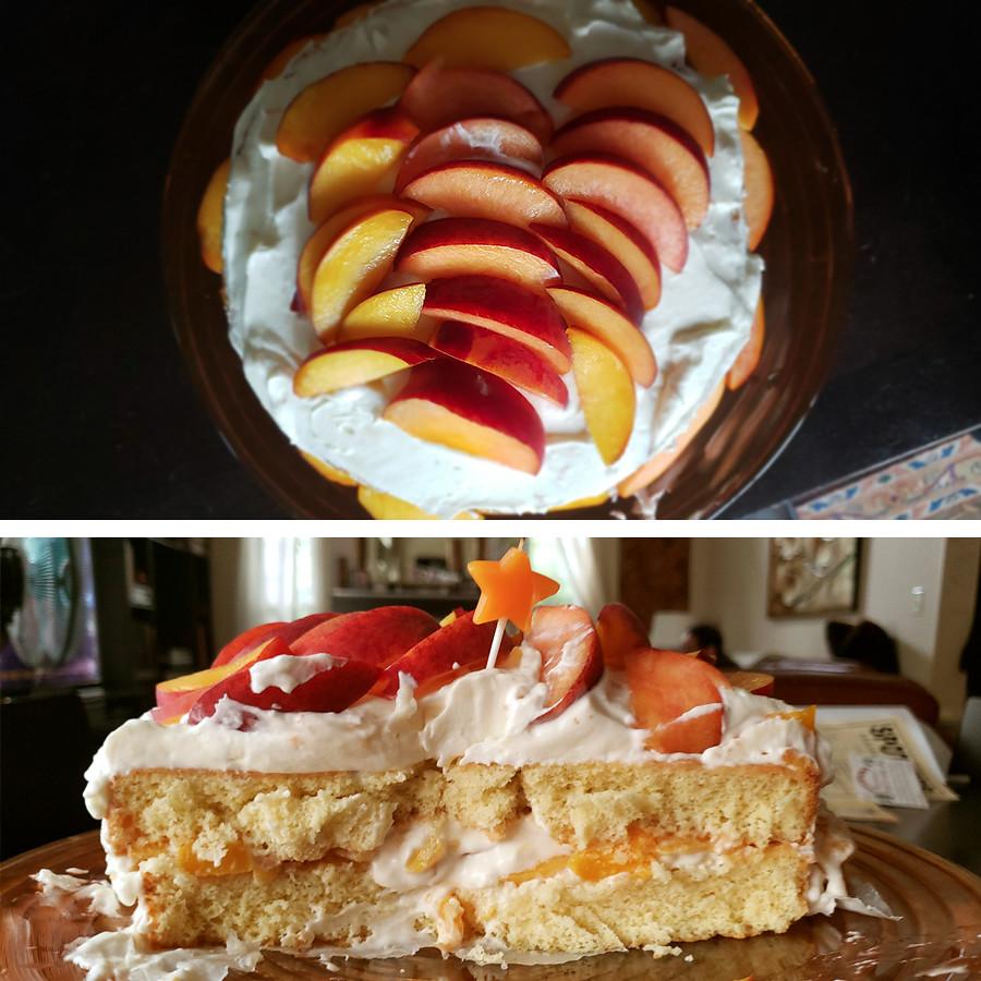 super-extended-deluxe-birthday-cake-2
