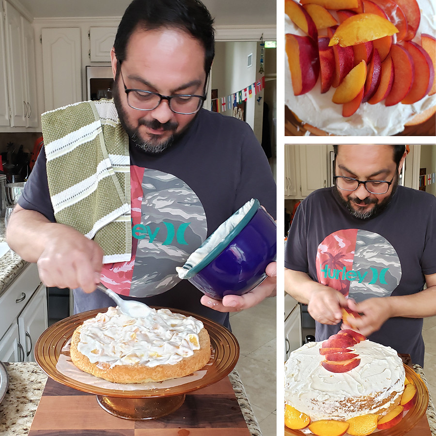 super-extended-deluxe-birthday-cake-1