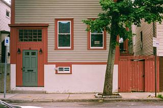 East Cambridge, Cambridge, MA