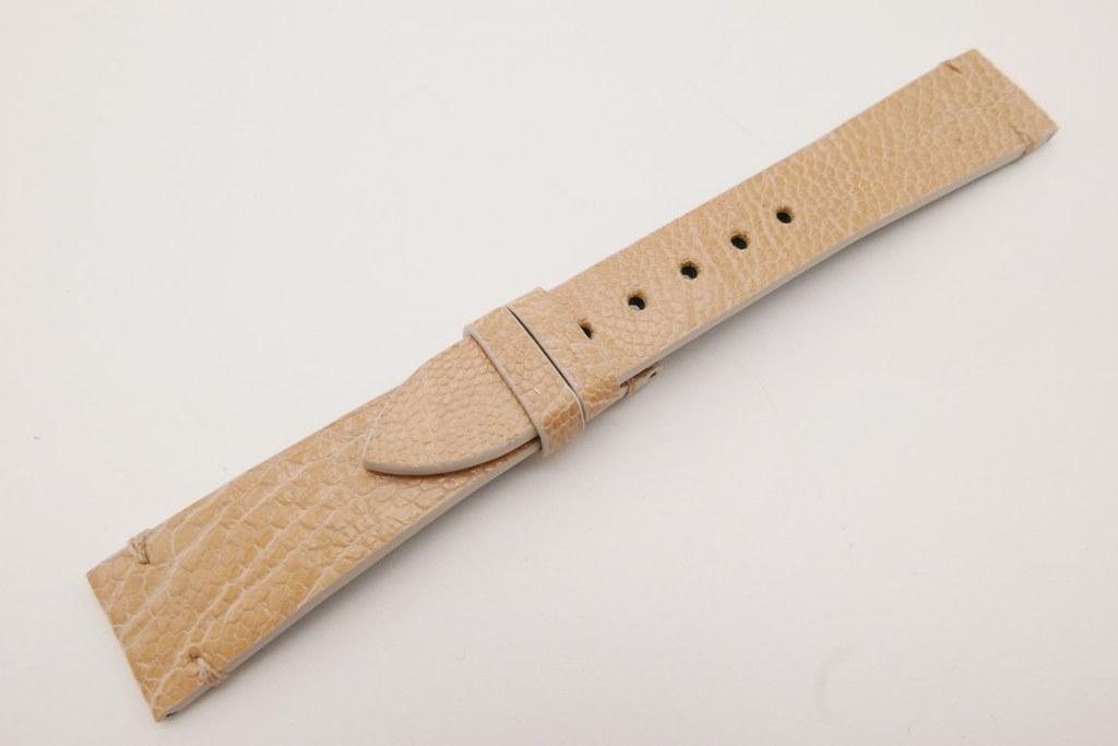 P1470767 (FILEminimizer) | by Ziczac Leather