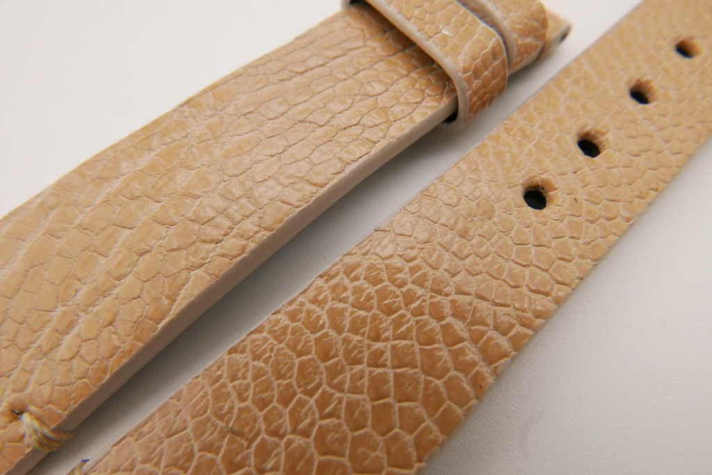 P1470766 (FILEminimizer) | by Ziczac Leather