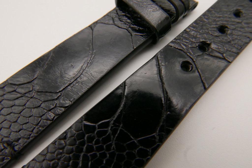P1470738 (FILEminimizer) | by Ziczac Leather