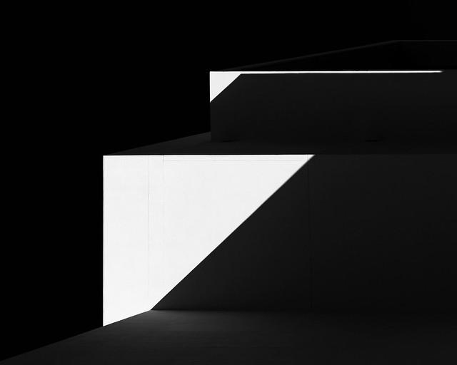 Winter-Light-in-Black-and-White-VI_84A4755-1