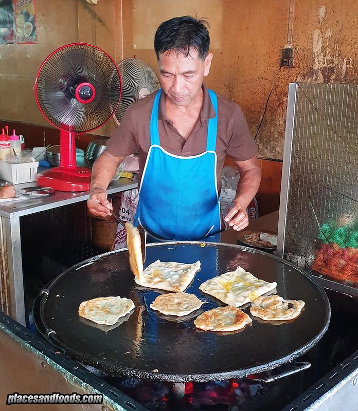 roti taew nam phuket owner