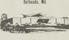 This image is taken from Official history of U.S.A. Base Hospital No. 31 of Youngstown, Ohio, and Ho