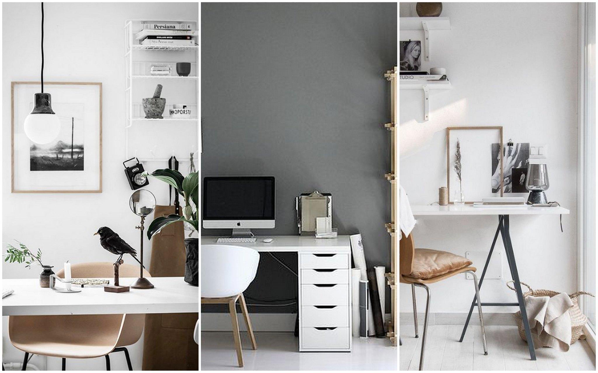 Desktop153