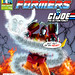 Transformers UK Comic 253 HDa