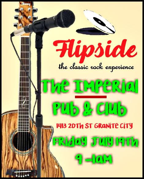 Flipside 7-19-19