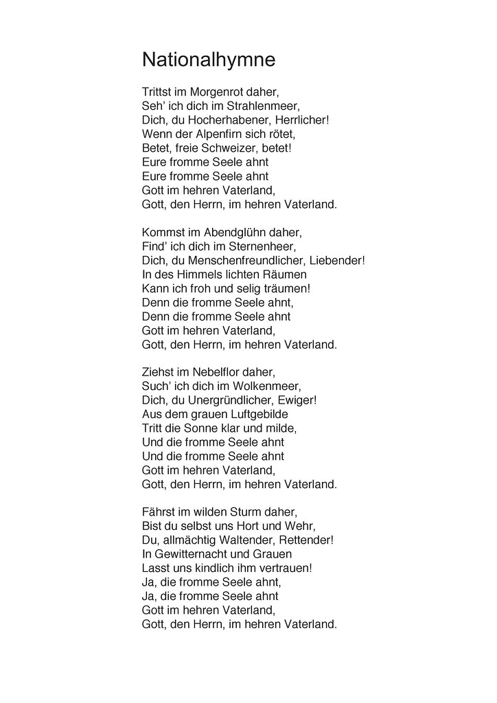 BUNDESFEIER 19.pdf-page-002