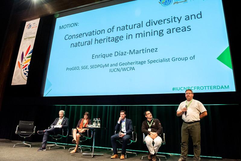 _DSC9689 IUCN 3 juli 2019_BLINKfotografie