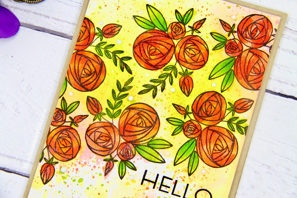 ACEP Creative Watercolor Media card closeup1
