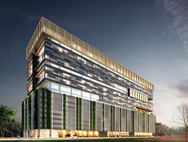 Architect_view