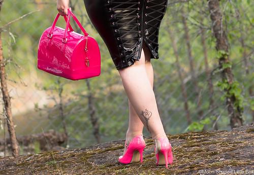 High_heels_pink_Furla_Candy