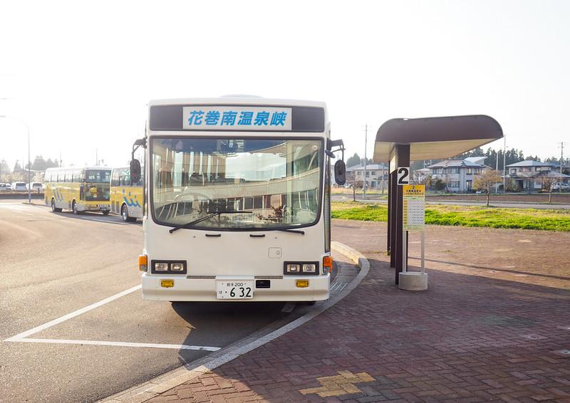 P4210347
