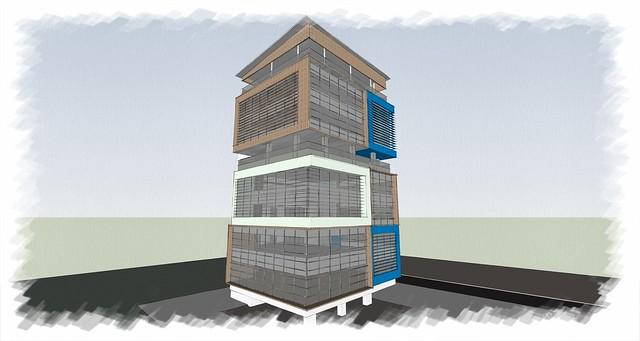 Architect_view 1