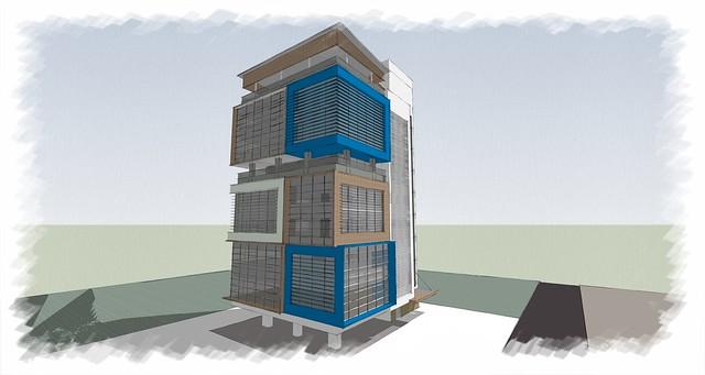 Architect_view 2