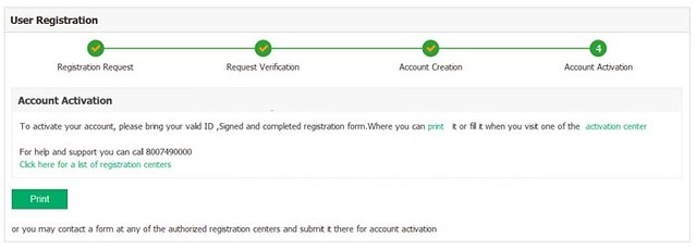 036 Register for Abshir (MOI) Services 05
