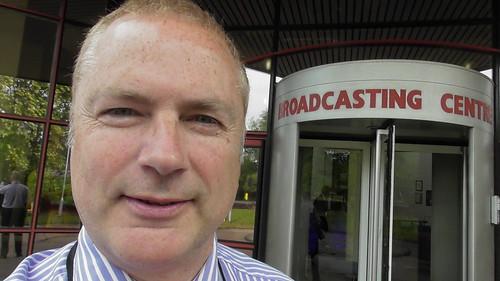 PCC interview BBC Radio Newcastle July 19 (1)