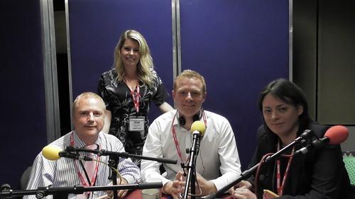 PCC interview BBC Radio Newcastle July 19 (3)