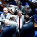 09-07-19 Senador Roberto Rocha em sessão do Senado Federal  - Foto Gerdan Wesley  (17)