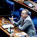 09-07-19 Senador Roberto Rocha em sessão do Senado Federal  - Foto Gerdan Wesley  (16)