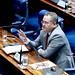 09-07-19 Senador Roberto Rocha em sessão do Senado Federal  - Foto Gerdan Wesley  (14)
