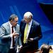 09-07-19 Senador Roberto Rocha em sessão do Senado Federal  - Foto Gerdan Wesley  (11)
