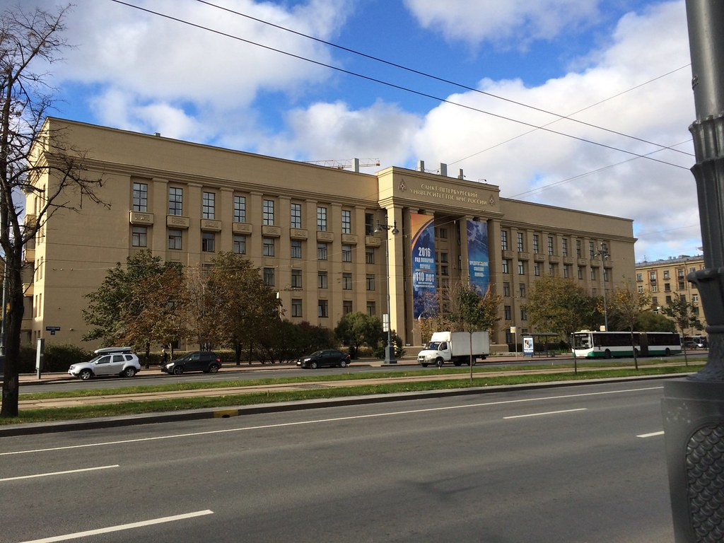 Московский 147-01