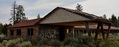 Juniper Lodge