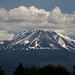 "<p><a href=""https://www.flickr.com/people/tomhilton/"">Tom Hilton</a> posted a photo:</p> 	 <p><a href=""https://www.flickr.com/photos/tomhilton/48248844747/"" title=""Mt. Shasta""><img src=""https://live.staticflickr.com/65535/48248844747_284411c3b2_m.jpg"" width=""240"" height=""120"" alt=""Mt. Shasta"" /></a></p>  <p>From the rest area north of Weed on I-5</p>"