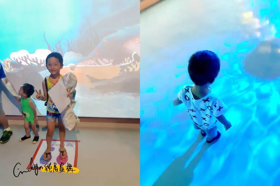 2019童玩節