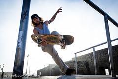 skate-skatepark-gijon-asturias-sk8-skateboard-cimavilla-grind-freestyle-53