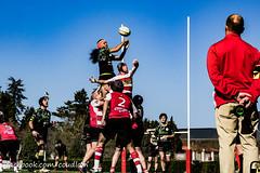 gijon-rugby-club-vs-Bathco-asturias-mestas-deporte-042