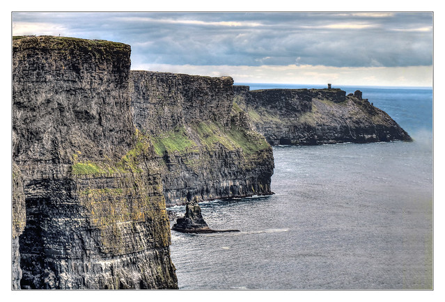 Doolin IR - Cliff of Moher 03