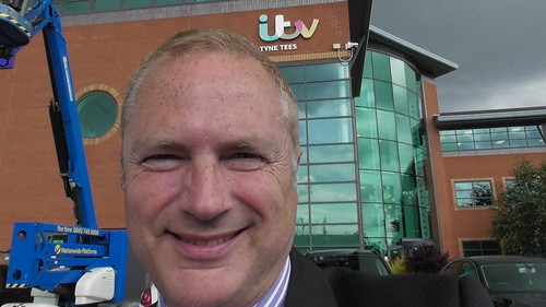 TTTV PPC interview July 19 (1)