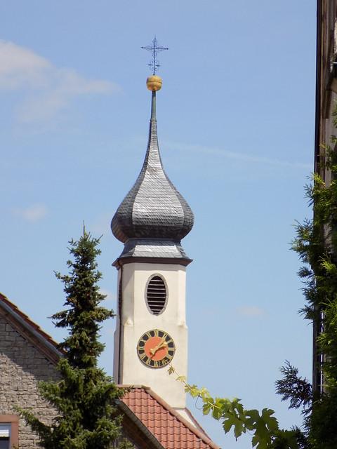 Rimbach, Germany