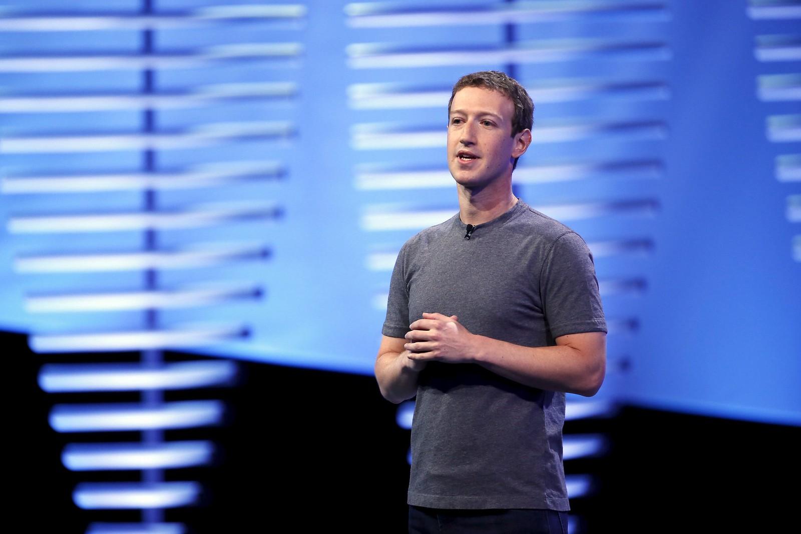 Szegedi kutatást támogat Mark Zuckerberg